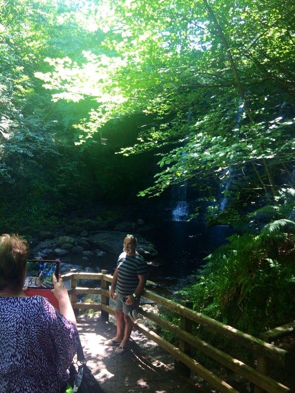 glenariffforestpark